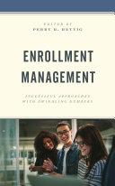 Enrollment Management
