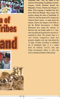 Encyclopaedia of Scheduled Tribes in Jharkhand PDF