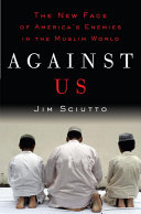 Against Us PDF
