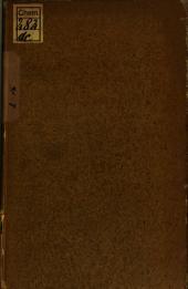 Bemerkungen zu Jacquelain's Äquivalentbestimmung des Phosphors