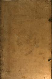 Tractatus Theologico-politicus, Quo Methodus Finiendi Omnes Religionis Controversias Paradoxa, Nec Minus Omnibus Christiani Acceptissima ...