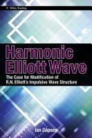 Harmonic Elliott Wave PDF