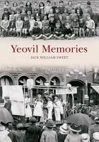 Yeovil Memories PDF