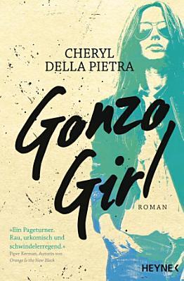 Gonzo Girl PDF