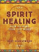 Spirit Healing PDF