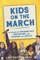 Kids on the March PDF
