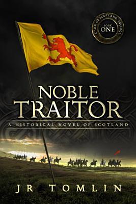 Noble Traitor