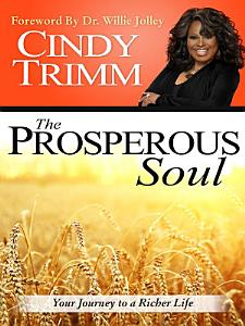 The Prosperous Soul PDF