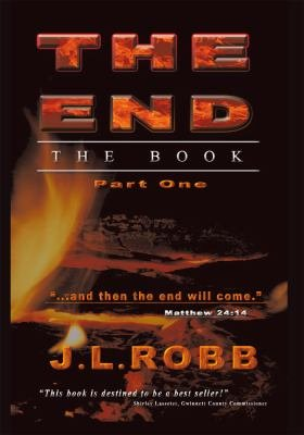 Download The End The Book Book