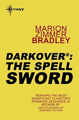 The Spell Sword PDF