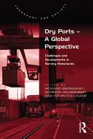 Dry Ports     A Global Perspective PDF