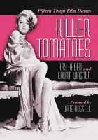 Killer Tomatoes PDF