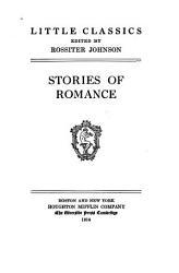 Little Classics  Romance PDF