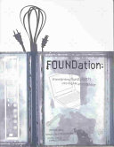 Download Foundation Book