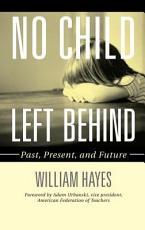 No Child Left Behind PDF