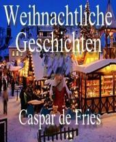Weihnachtliche Geschichten: Zeit zum Nachdenken