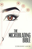 The Microblading Bible PDF