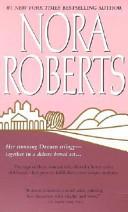 Roberts Dream PDF