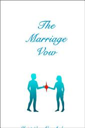 The Marriage Vow