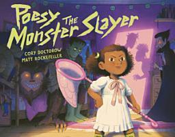 Poesy the Monster Slayer PDF