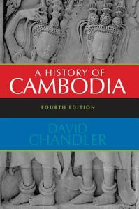 A History of Cambodia PDF