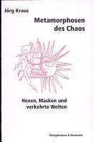 Metamorphosen des Chaos PDF