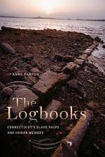 The Logbooks