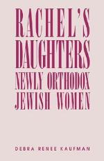 Rachel's Daughters