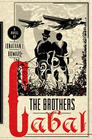 The Brothers Cabal PDF