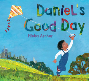 Daniel s Good Day