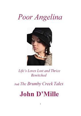 Poor Angelina PDF