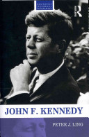Download John F  Kennedy Book