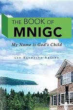 The Book of Mnigc