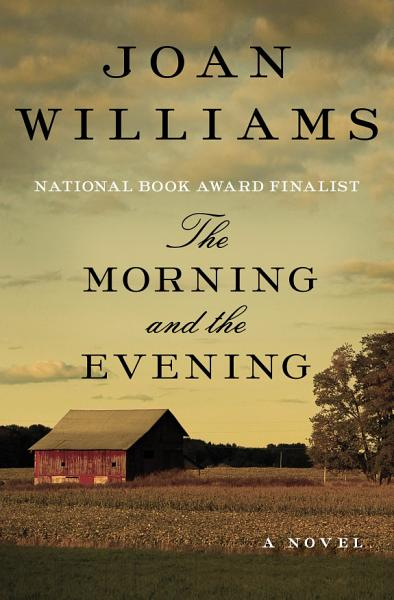 Download The Morning and the Evening Book