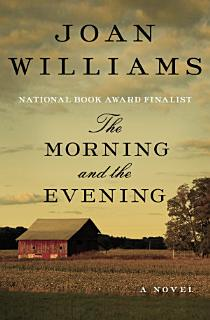 The Morning and the Evening Book