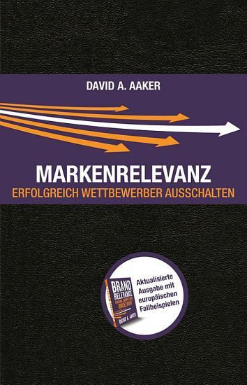 Markenrelevanz PDF