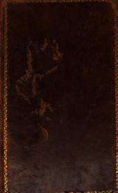Recueil militair bevattende de wetten, besluiten en orders betreffende de koninklijke Netherlandsche landmagt: Deel 1