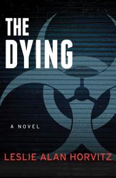 The Dying