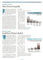 LRA s Economic Notes PDF