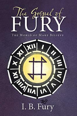 The Gospel of Fury