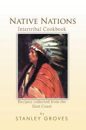 Native Nations Cookbook