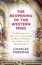 The Reopening of the Western Mind