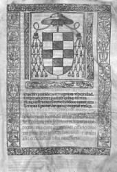 Psalterium secundu[m] vsum Sancte ecclesie Toletane: cum hymnis et officio diue virginis Marie : et defunctoru[m]