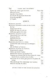 Oeuvres complètes de Jacques-Henri-Bernardin de Saint-Pierre: Volume8
