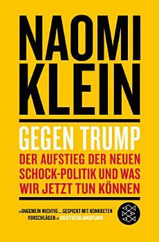 Gegen Trump PDF