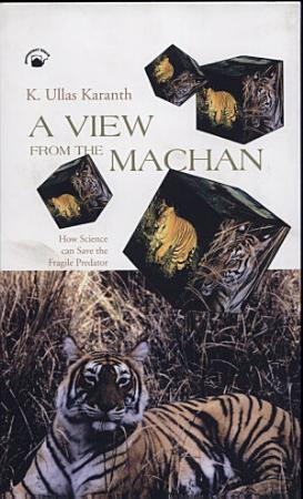 A View from the Machan PDF