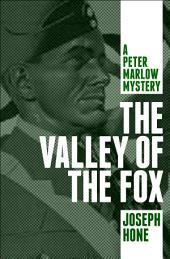 The Valley of the Fox