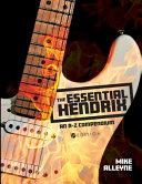 The Essential Hendrix
