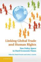 Linking Global Trade and Human Rights PDF