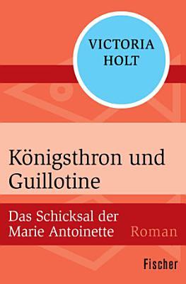 K  nigsthron und Guillotine PDF